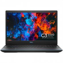 Dell Gaming G3 3500