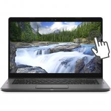 Dell Latitude 5300 2in1 - Cảm ứng