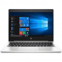 HP ProBook 440 G7 9GQ16PA