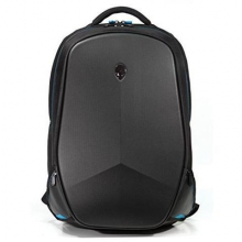 Balo Alienware Vindicator V2.0 17.3 inch