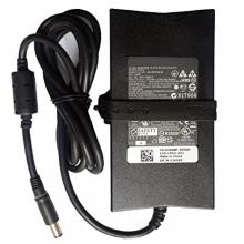 Adapter Dell 19.5V 6.67A Kim lớn