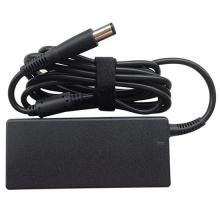 Adapter Dell 19.5V 3.34A Kim Lớn