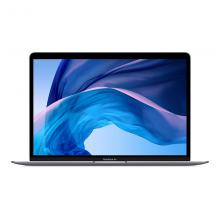 Macbook Air 13 256G GRAY 2020 MWTJ2