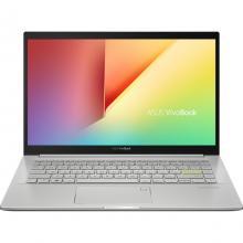 ASUS VivoBook A415EA-EB359T