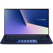 ASUS ZenBook UX434FAC-A6064T