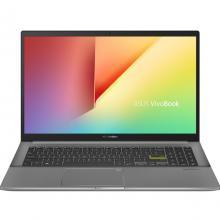 ASUS VivoBook S533EA-BQ018T