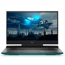 Dell Gaming G7 7500 G7500A