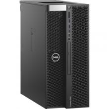 Máy Trạm Dell Precision 5820 Tower