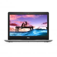 Dell Inspiron 3493 - N4I5122WA Silver