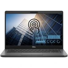 Dell Latitude 5300 - Touch