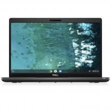 Dell Latitude 5400 Chromebook Enterprise