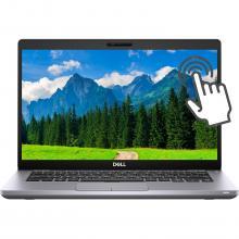 Dell Latitude 5410 - Cảm ứng