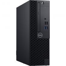 Dell OptiPlex 3060 SFF (70166584)