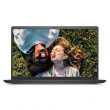 Dell Inspiron 3511