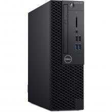 Dell OptiPlex 3070 SFF 70205792
