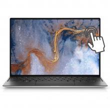 Dell XPS 9300 - Cảm ứng
