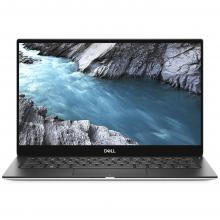 Dell XPS 9380 Silver