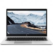 HP Envy x360 13-ar0071AU 6ZF30PA