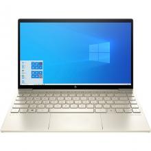 HP Envy 13-ba1027TU (2K0B1PA)