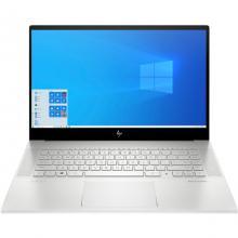 HP Envy 15-ep0145TX (231V7PA)