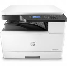 Máy in Printer HP LaserJet MFP M436n
