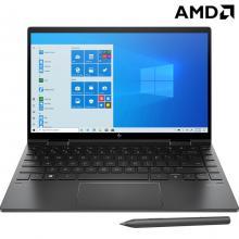 HP Envy x360 13-ay0067AU (171N1PA)