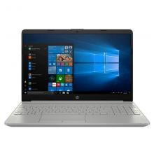 HP Notebook 15s-fq1017TU bạc 8VY69PA