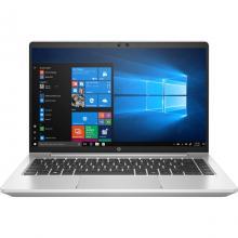 HP ProBook 440 G8 (2Z6J6PA)