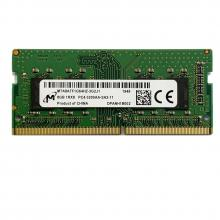 Ram Laptop 8GB DDR4 3200Mhz