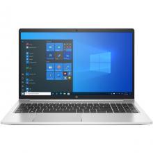 HP ProBook 450 G8 (2H0U4PA)
