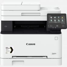 Máy in Laser màu CANON MF645CX