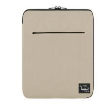 Incipio Ronin 13-Inch Laptop Sleeve (Tan)