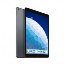 iPad Air 3 10.5 WiFi 64GB Đen
