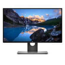 Màn hình LCD Dell U2520D