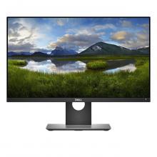 Màn hình LCD DELL P2418D
