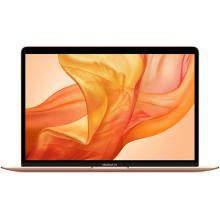 Macbook Air 13 256G GOLD 2020 MWTL2