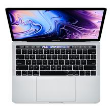 Macbook Pro 13 1TB SILVER 2020 MWP82