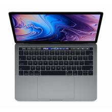 Macbook Pro 13 256G GRAY 2019 MUHP2