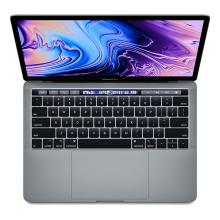 Macbook Pro 13 512G GRAY 2019 MV972