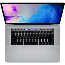 Macbook Pro 15 256G Silver 2019 MV922