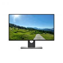 Màn hình LCD Dell P2719H