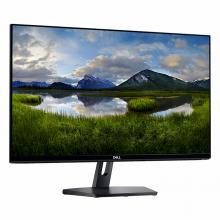 Màn hình LCD Dell SE2719HR