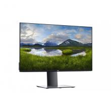 Màn hình LCD DELL UltraSharp U2419H