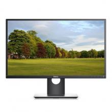 Màn hình LCD Dell P2419H
