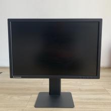 Màn hình LCD ThinkVision T2254p