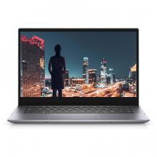 Dell Inspiron 5406 TYCJN1