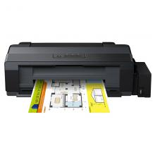 Máy in Printer phun màu A3 EPSON Stylus L1300