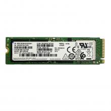 SSD Samsung NVMe PM981A M.2 PCIe 256Gb