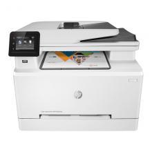 Máy in Laser màu HP Color LaserJet Pro MFP M281FDW