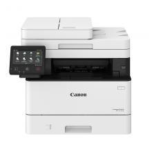 Máy in Printer Laser đa chức năng không dây Canon MF426Dw